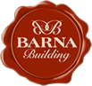 Barna Buildings Irelands most trusted name in Outdoor Buildings and Garden Rooms for over 50 years